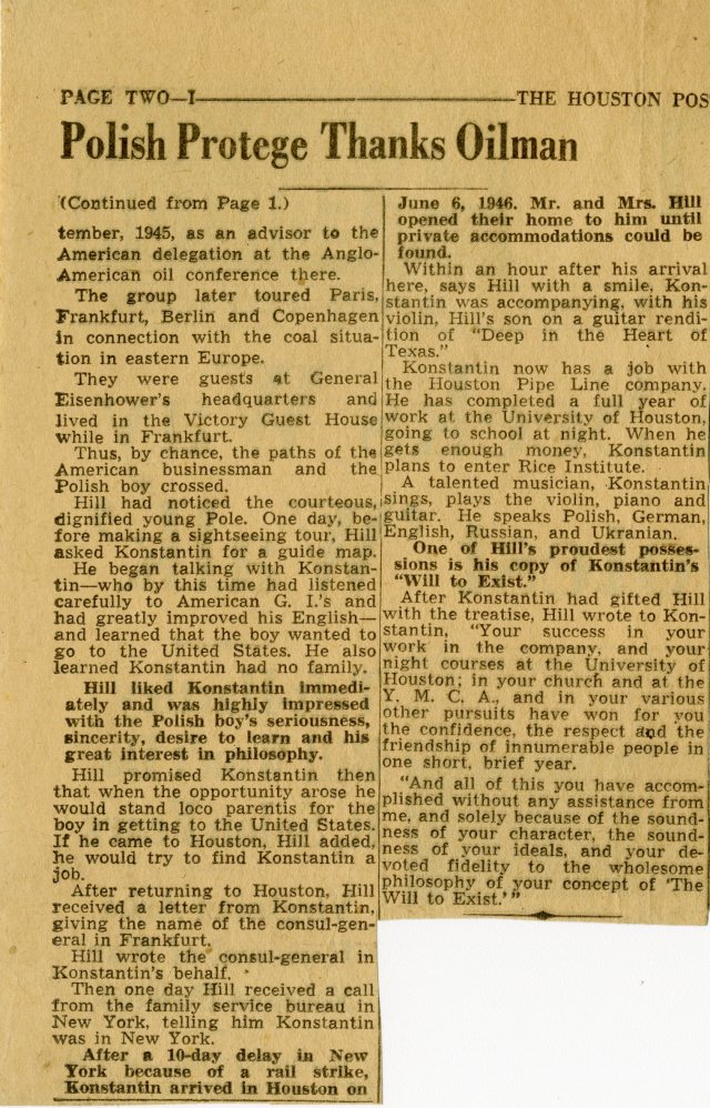 Kolenda Post June 25 1947 2 051