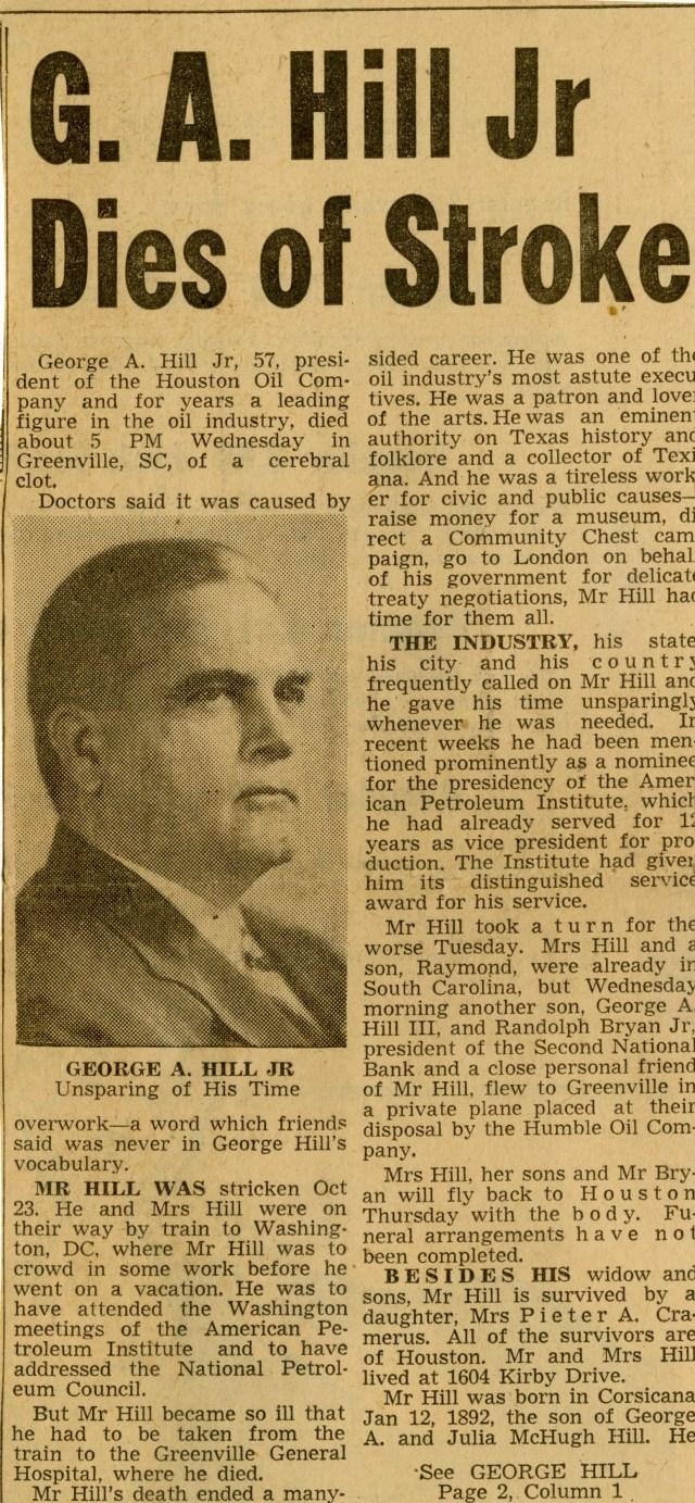 Kolenda Post November 3 1949 1 052