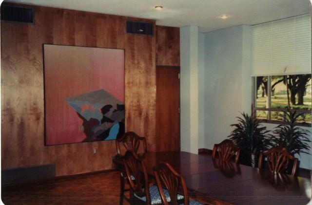 Brown interior 3