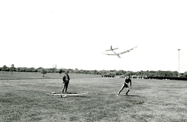 gliders-nd-057