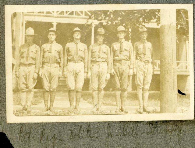 leon-springs-photo-1917-2-046