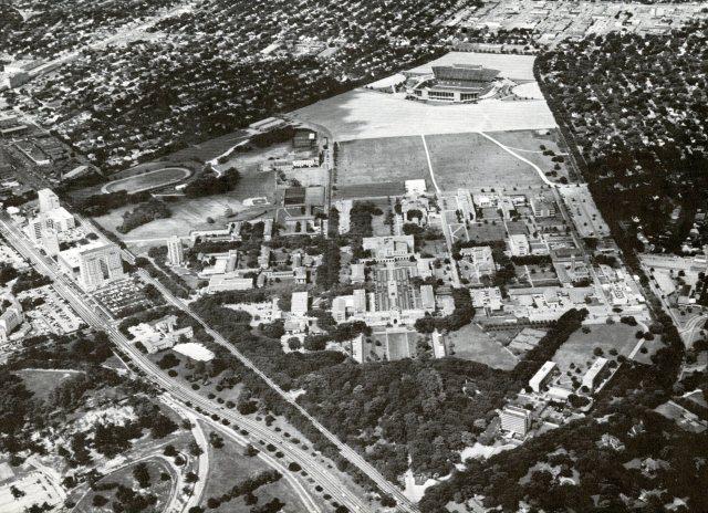 prospectus-1971-5-093