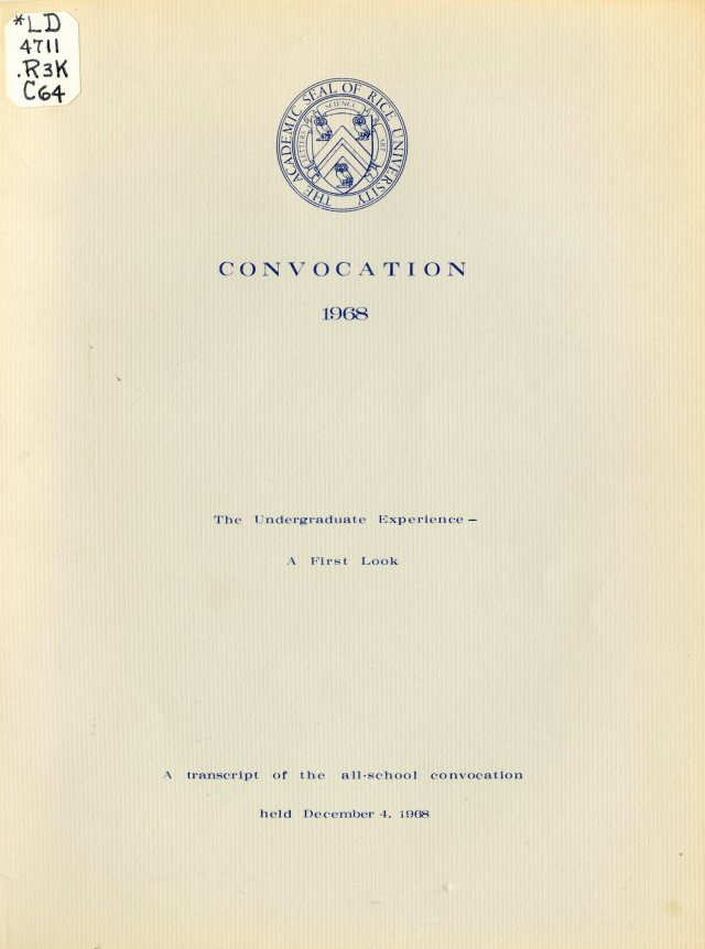 convocation-transcript-1968-cover-134