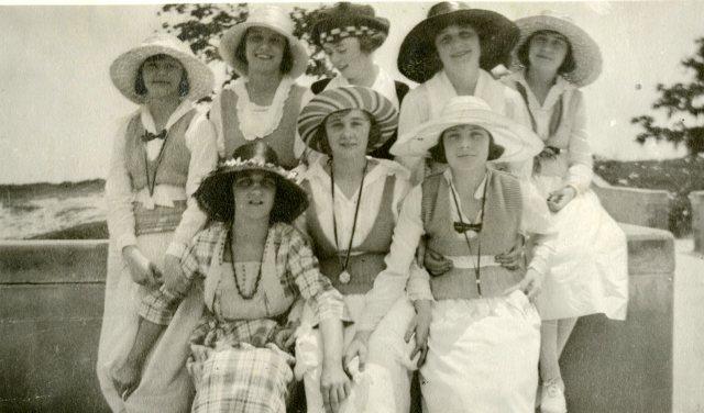 hats-early-20s-san-jacinto-allie-autry-124