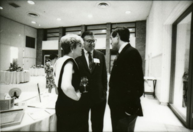 mary-ralph-and-george-1993-cs-25th-event