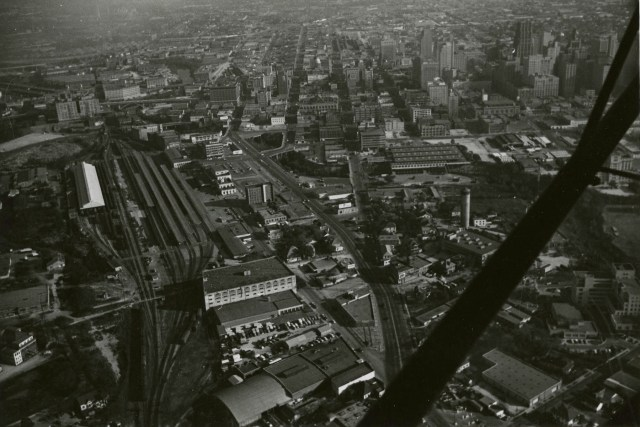 raymond-brochstein-aerials-1956-4-173