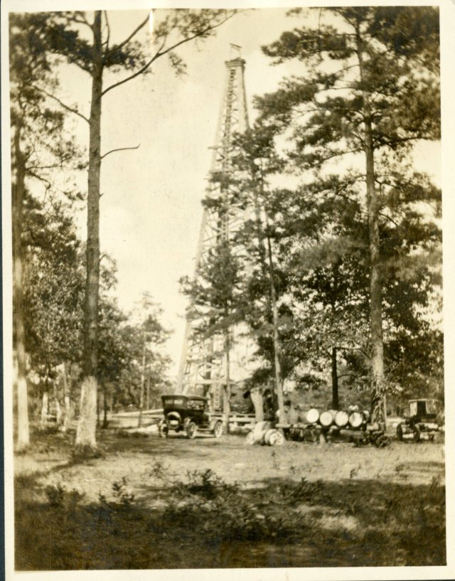 oil-well-1922-3-051