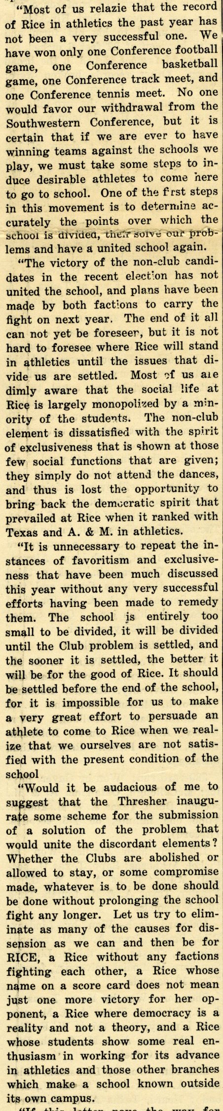 toilers-letter-to-thresher-may-19-1922-049