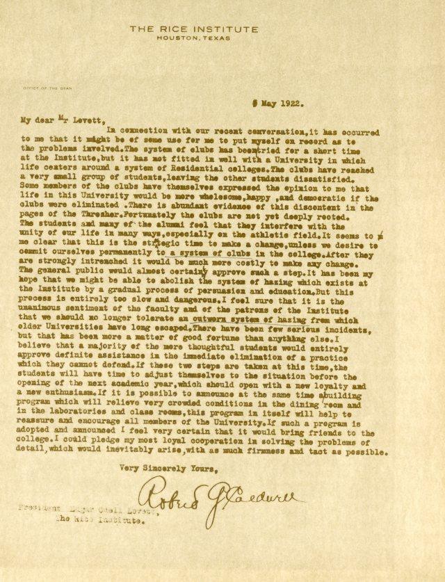 social-club-ban-robert-caldwell-letter-1922-099