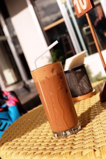 cafe-sabel-10