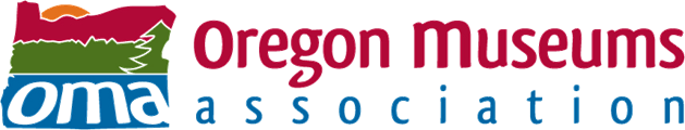 Oregon Museums Association.