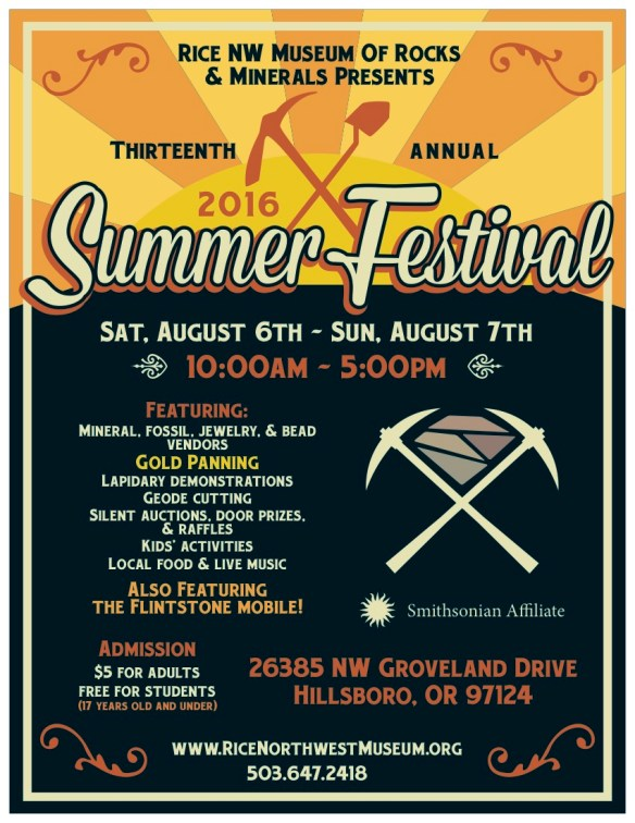 2016_summerfest