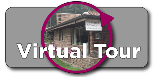 Take our 360 degree virtual tour