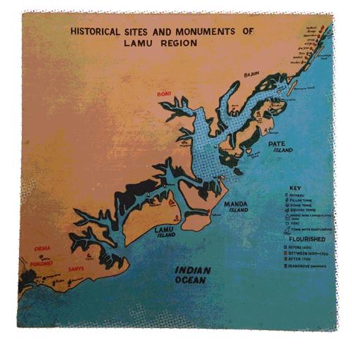 lamu map