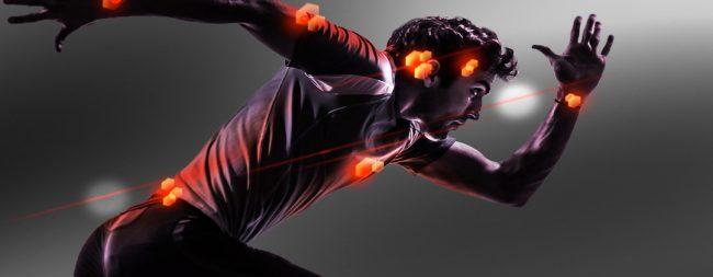 Tecnologia e sport