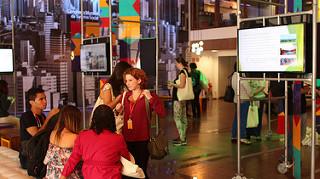 Turismo: intelligenza artificiale e big data