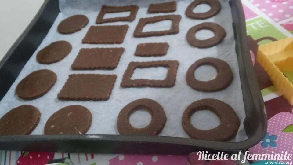 Biscotti senza glutine e senza latte con farina di Teff - 12932900_1114987021868336_7097065496104032959_n