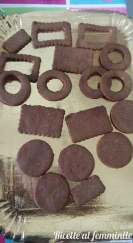 Biscotti senza glutine e senza latte con farina di Teff - 12987040_1114987158534989_8303409430030252282_n