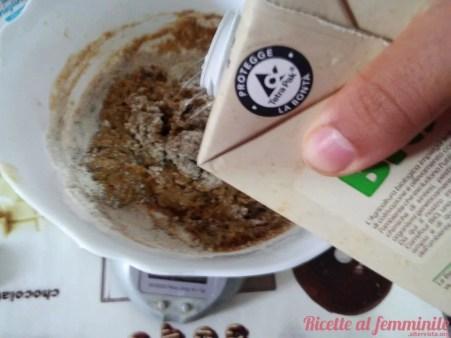 Muffin alla zucca vegan: Contest Love Veggy di Rigoni di Asiago - 14358971_1225988920768145_7191141403101910402_n