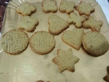 Biscotti natalizi senza glutine, senza zucchero e senza lattosio - 15241219_1295530923813944_5077511728395493405_n