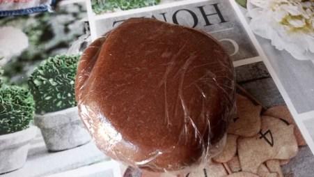 Biscotti al teff e burro di nocciole senza glutine e lattosio - biscotti-al-teff-prep-2