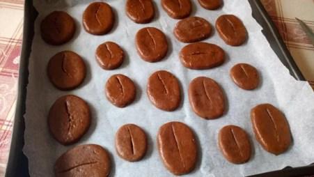 Biscotti al caffè o caffè d'orzo - biscotti-al-caffe-prep-3