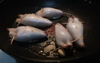 calamari-ripieni-prep-2jpg