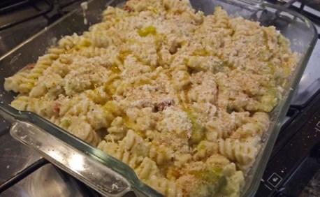 pasta-on-broccolo-romanesco-prep-3