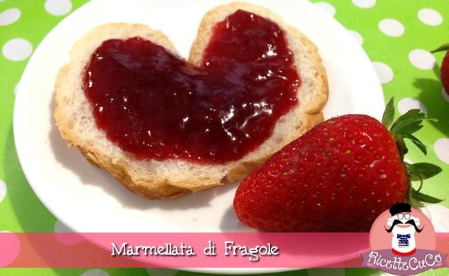 marmellata fragole light poco zucchero senza macerazione monsieur cuisine moncu moulinex cuisine companion ricette cuco bimby