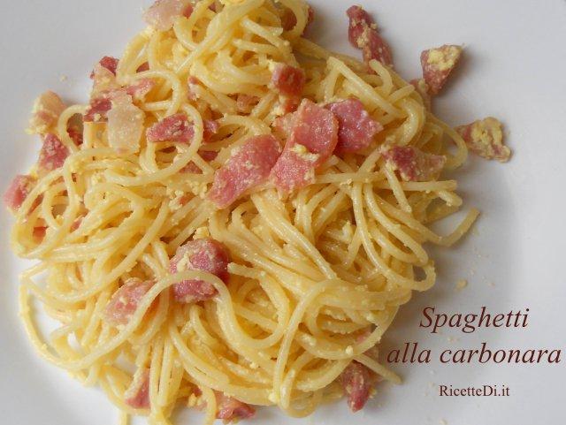 00_spaghetti _alla_carbonara