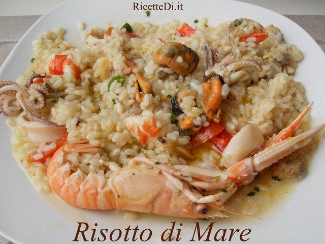01_risotto_di_mare