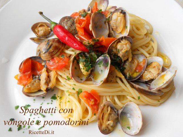01_spaghetti_vongole_e_pomodorini