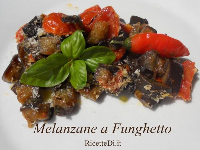 melanzane_a_funghetto