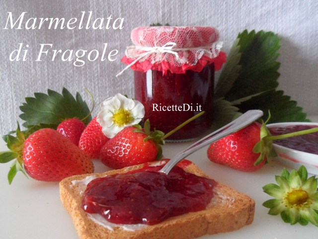 07_marmellata_di_fragole