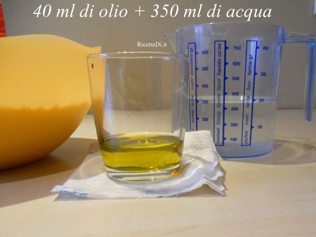 02_panini_all'olio