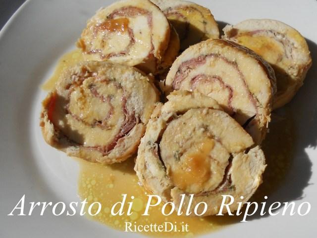 01_arrosto_di_pollo_ripieno