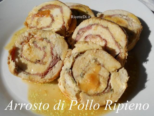 18_arrosto_di_pollo_ripieno