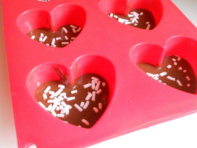 03_muffin_di_san_valentino