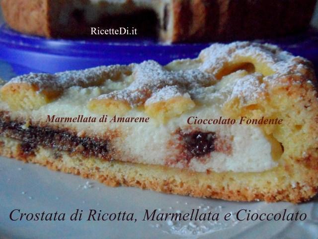 crostata_di_ricotta_marmellata_di_amarene_e_cioccolato_fondente