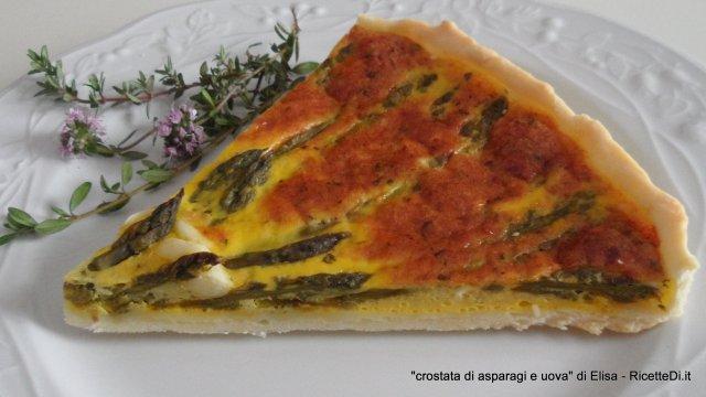 crostata_di_asparagi_e_uova
