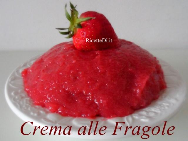 01_crema_alle_fragole
