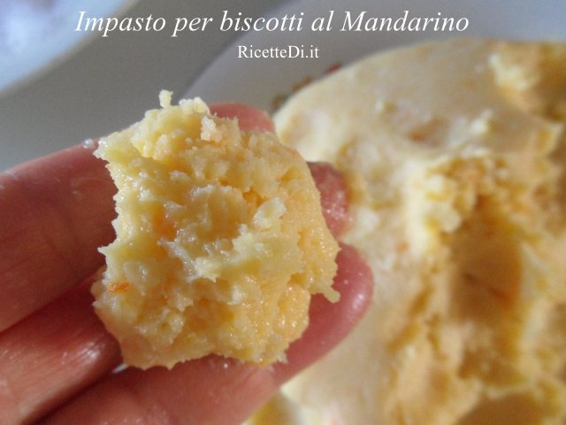 08_biscotti_al_mandarino
