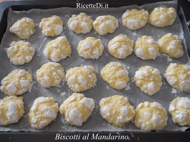12_biscotti_al_mandarino