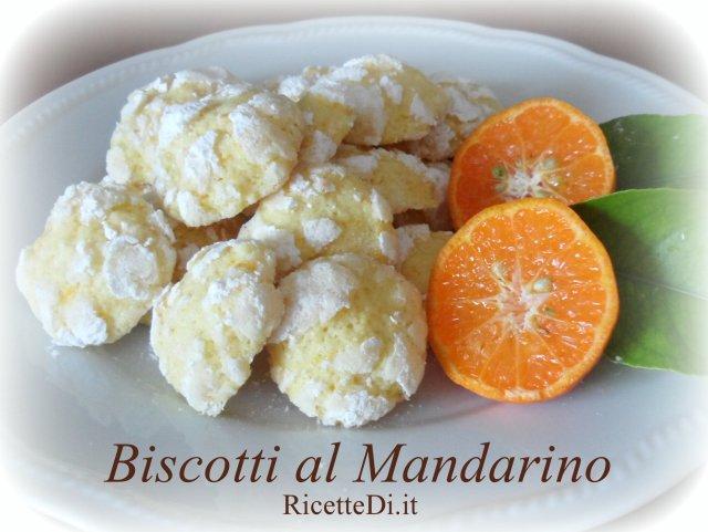 13_biscotti_al_mandarino
