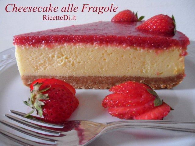 cheesecake_alle_fragole_05