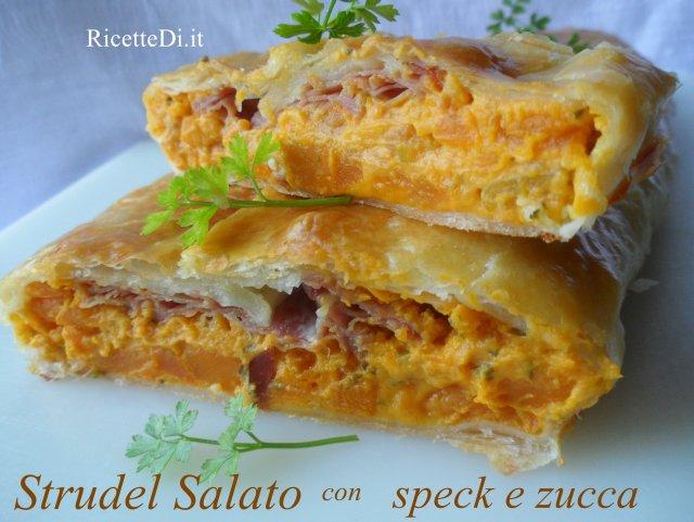 strudel_salato_zucca_speck_07