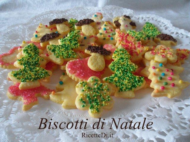 biscotti_di_natale_01