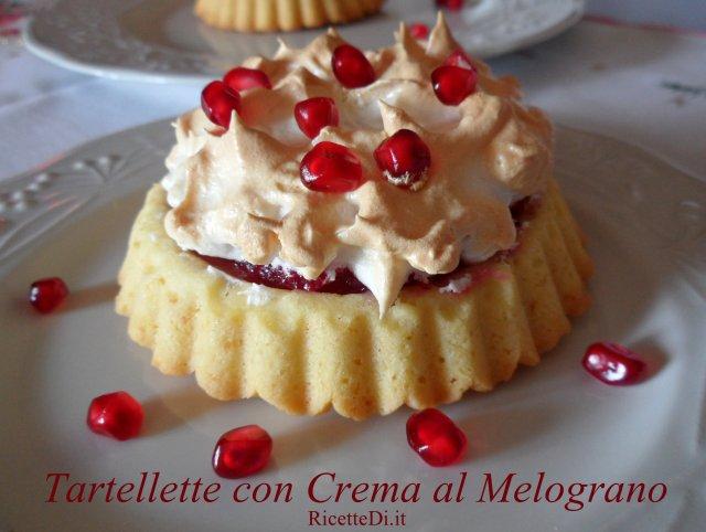 crostatine_al_melograno_06