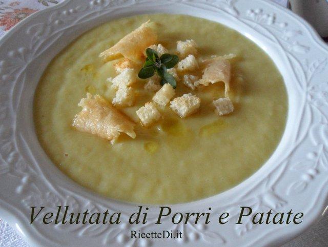 vellutata_di_porri_e_patate_01