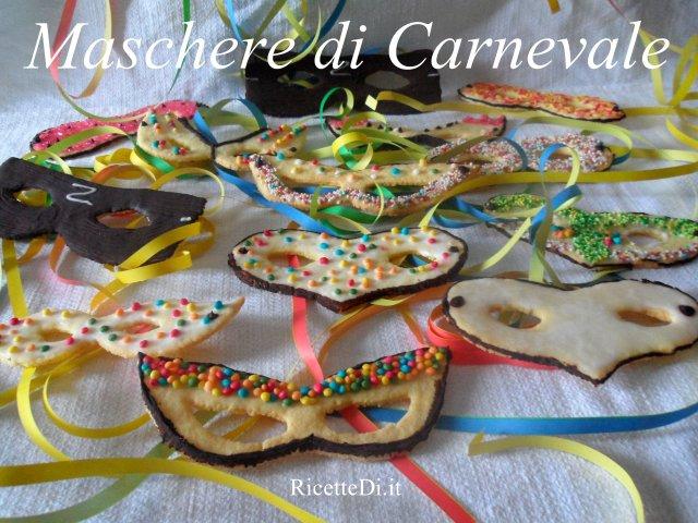 maschere_di_carnevale_01